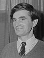 Carel Peeters (1981).jpg