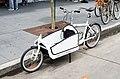 Cargo Bike (7825948184).jpg