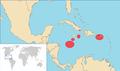 Caribe estadounidense.png