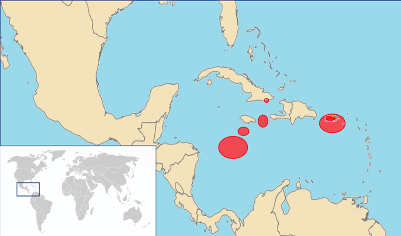 File:Caribe estadounidense.png
