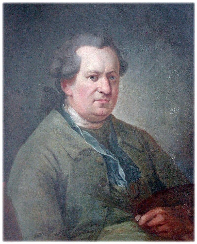Carl Gustaf Pilo.jpg