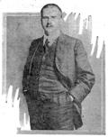 Jung en 1912.