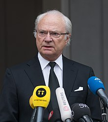 Carl XVI Gustaf of Sweden in 2017-2.jpg