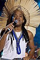 Carlinhos Brown 2007.07.35 010.jpg