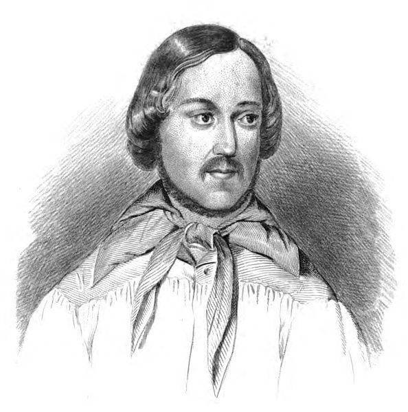 File:Carlo Bini 1852.jpg