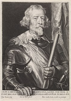 Carlos Coloma, engraved by Paulus Pontius after Anthony van Dyck.jpg
