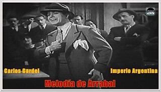 <i>Suburban Melody</i> 1933 American film