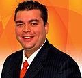 Carlos Penagos Vargas.jpg