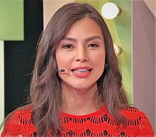 Carmen Soo on MeleTOP.jpg