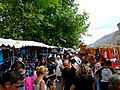 Carnac Market - panoramio.jpg