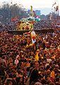 Carnaval-de-Toulouse-2015 web.jpg