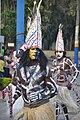 Carnaval en Samana - Febrero 2011 (3).jpg