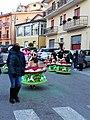 Carnevale (Montemarano) 25 02 2020 173.jpg