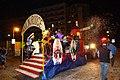 Carnevale di Banchette Italia (6).jpg