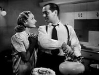Carole Lombard and Robert Montgomery in Mr and Mrs Smith trailer 1.jpg