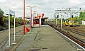 Carpenders Park station geograph-3366339-by-Ben-Brooksbank.jpg