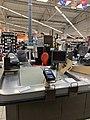 Carrefour Market (Rillieux-la-Pape) - caisse enregistreuse.jpg