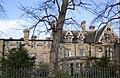 Carrington House, Fettes College, Edinburgh.jpg