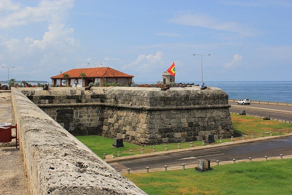 Cartagena, Colombia - Laslovarga (108)