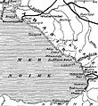 Carte de La « Riviera » Russe.jpg