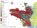 Carte géologique de Ploumanac'h.png