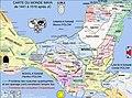 Carte monde Maya 1519.jpg