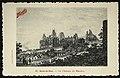 Carte postale - Meudon - Le Château de Meudon.jpg