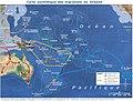 Carte synthétiques des migrations en Océanie.jpg