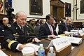 Carter, Dempsey testify before House 150318-D-KC128-040.jpg