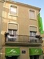 Casa Antoni Pous, c. Nou de Sant Pere.jpg