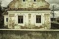 Casa Bakó, văzută de pe Strada Bisericii (1), Septembrie 2019.jpg