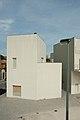 Casa Bouça. (6085548849).jpg