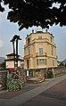 Casa Croci (Mensdrisio).jpg