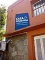Casa Solidaria Ruben Isidoro.jpg