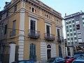 Casa al carrer Pare Roca, 4 (Olot) 2012-09-16 19-55-44.jpg