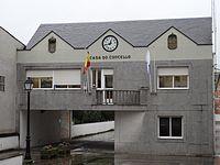 Casa concello Lancara 18.JPG