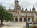 Casa consistorial de Lugo 01.jpg