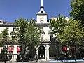 Casa de Mexico en Madrid 02.jpg