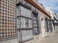Casa de Velez. Chiclana de la Frontera..JPG