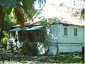 Casa del antiguo Administrador.jpg