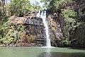 Cascades de Tanougou 2 (Bénin).jpg