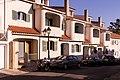 Cascais (38119553915).jpg