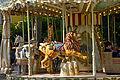 Cascais 2015 10 15 1199 (23871532446).jpg