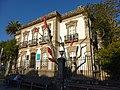 Casco Antiguo de Pontevedra, Turismo Rías Baixas.jpg