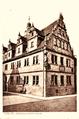 Casimirianum coburg 1909.png