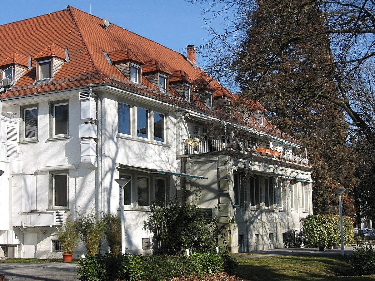 Casino Konstanz