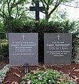 Caspar Kulenkampff - grave.jpg