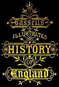 Cassell's Illustrated History Of England.jpg