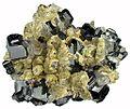 Cassiterite-146676.jpg