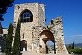 Castell de Sant Martí Sarroca - 27.jpg